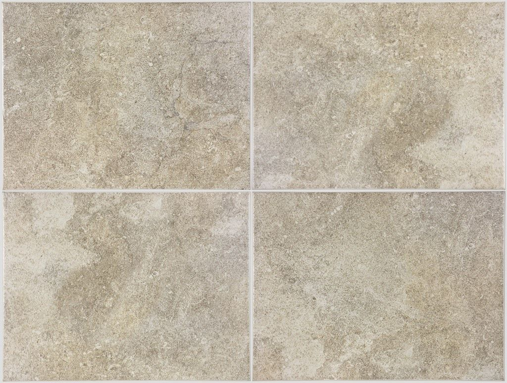 55 054 10 X13 Murano Cemento Wall Tile Ceramic Tile Www Anatoliatile Com Emser Emser Tile Natural Stones