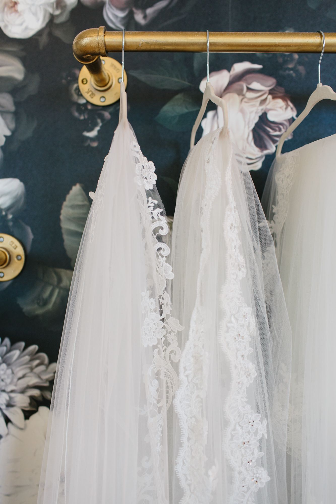 Lillian Ruth Bride In 2020 Wedding Boutique Wedding Dress Pictures Wedding Gown Preservation