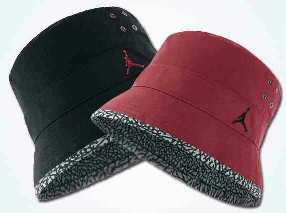 c95bacc5 Oh cool, Air Jordan bucket hats:) | ~Air Jordan~ in 2019 | Hats ...