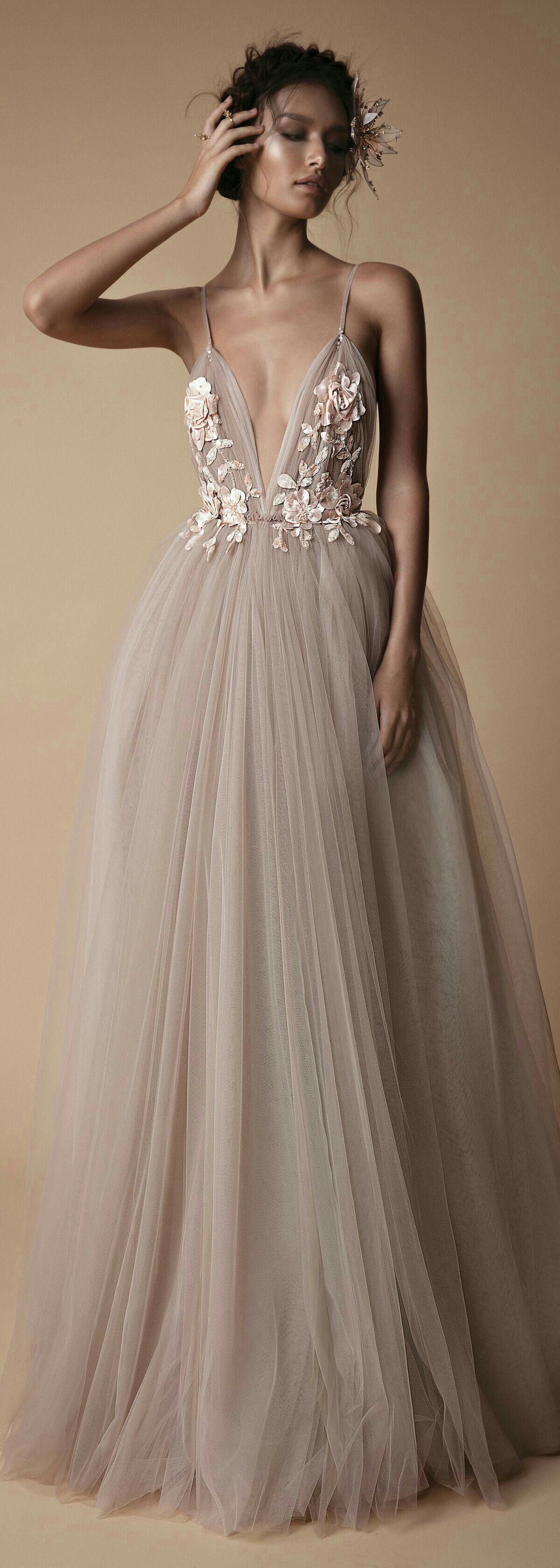 Pin by SPARKED WINGS on EXQUISITE GOWNS | Pinterest | Google, Prom ...
