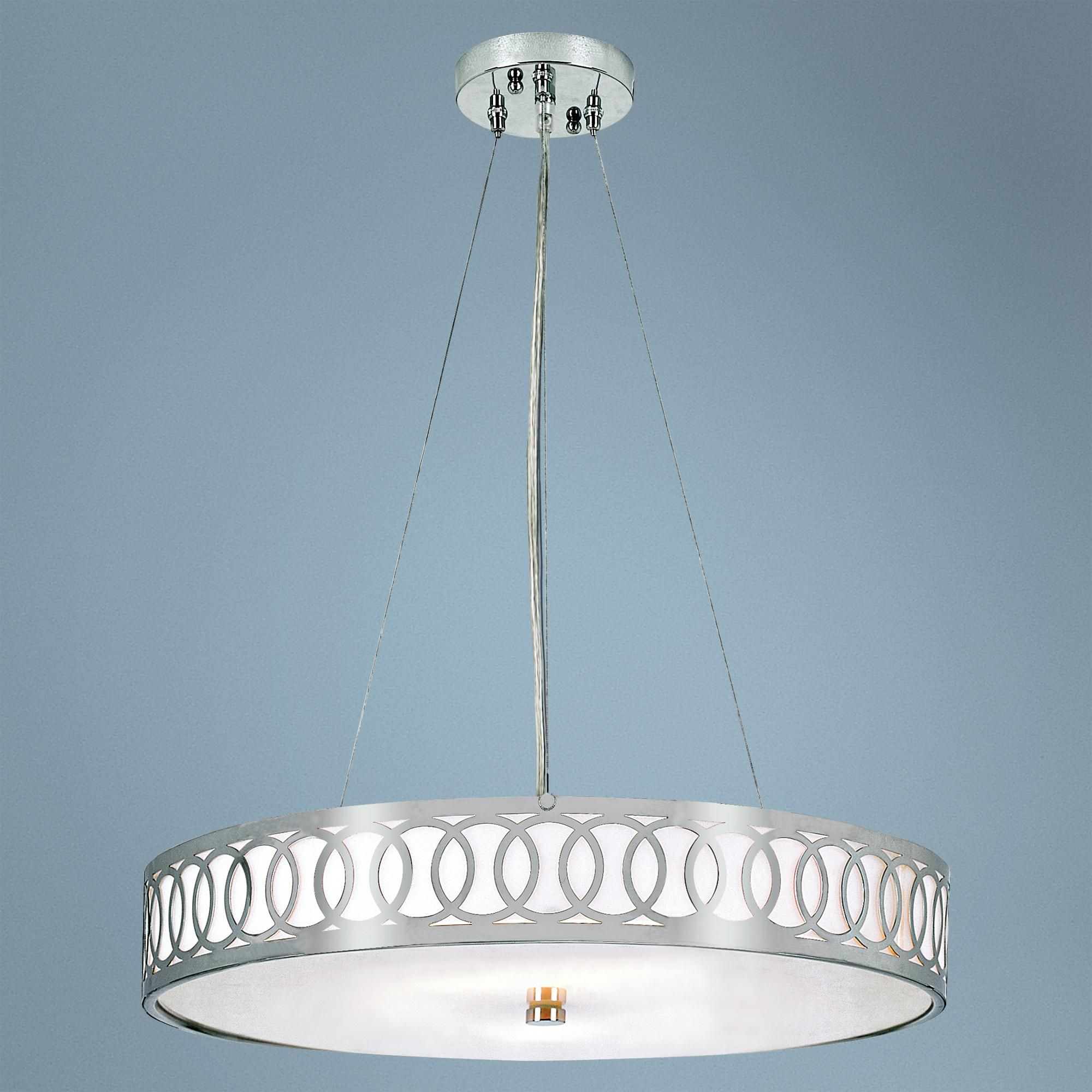 Chandelier Lighting Fixtures  Beautiful, Stylish Designs  Page 17