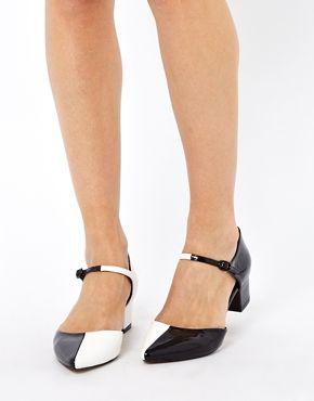 oh f**k i need these | Alpargatas, Zapatos, Imelda