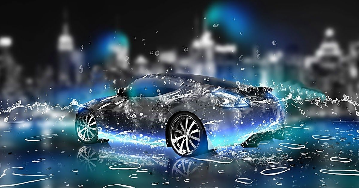 All 3d 60 Favorites Abstract Animals Anime Art Black Cars City Dark Fantas In 2020 Computer Wallpaper Desktop Wallpapers Hd Wallpapers For Laptop Live Wallpaper For Pc
