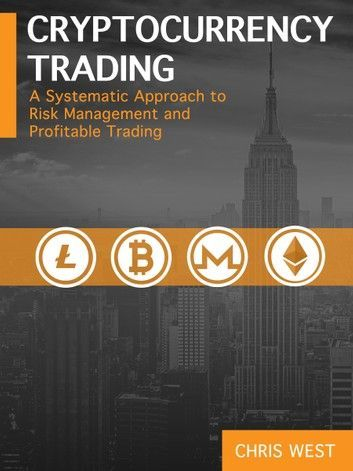I am a trader in cryptocurrency what are the risks