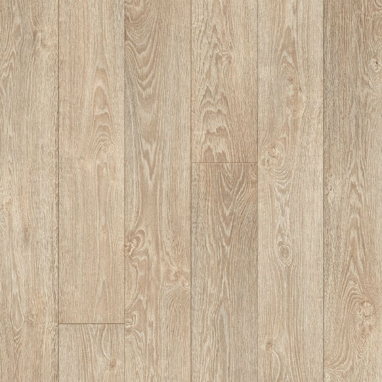 Mannington Restoration Black Forest Oak Antiqued Laminate In 2020 Flooring Mannington Flooring Wood Laminate