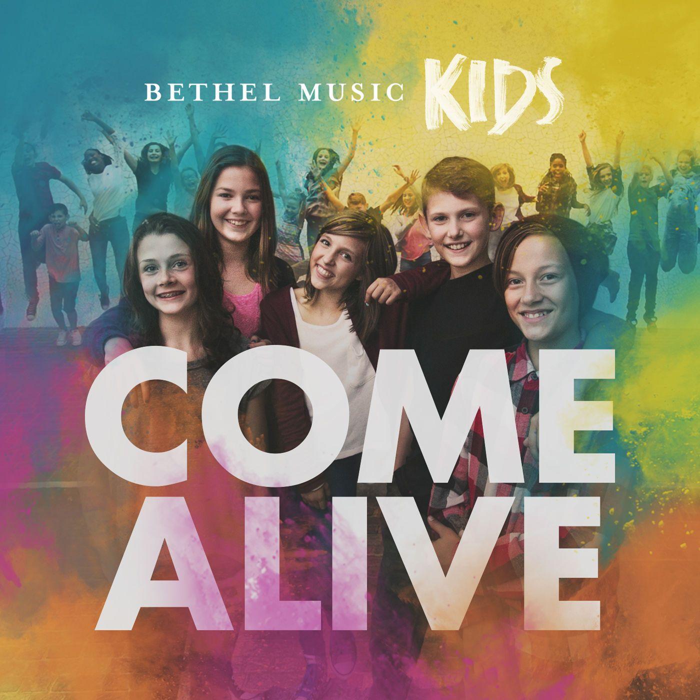 Bethel music скачать альбом