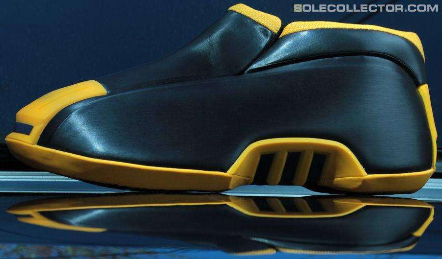 Adidas Kobe 2 For Sale