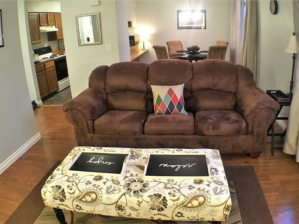 Glacier Brewhouse Vacation Rentals By Owner 2 Bedroom House