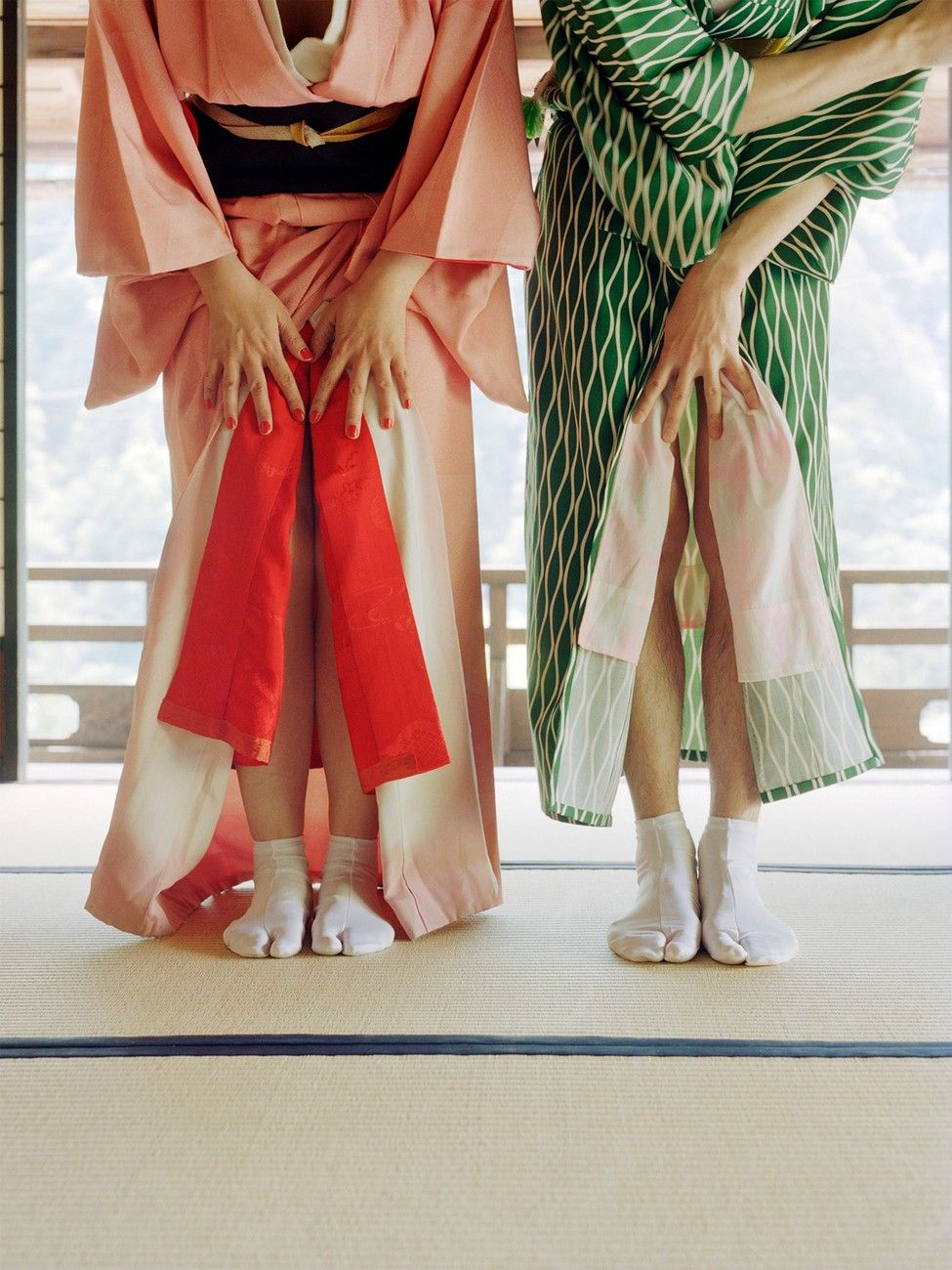 Pixy Liao S Year In Photos Japanese Traditional Dress Pixie Photographer