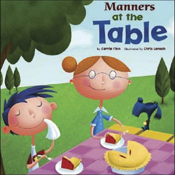 image regarding Table Manners for Kids Printable called desk manners for small children printable  Development