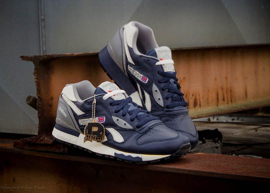 reebok shoes lx 8500