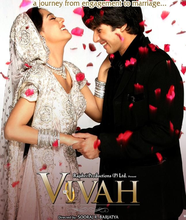 vivah full movie download hdinstmankgolkes