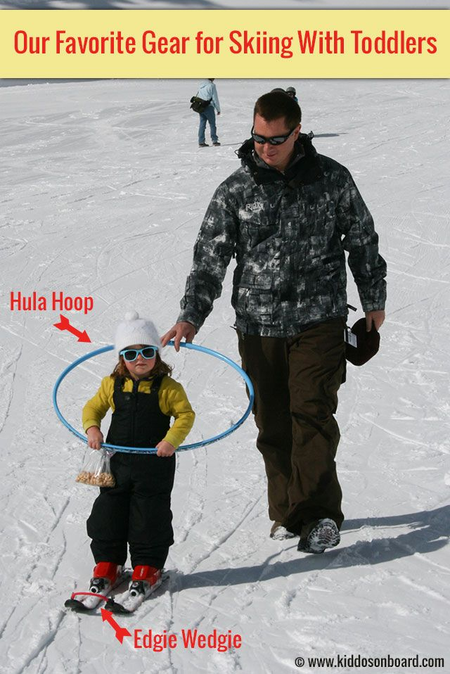 You Searched For Ski Kiddos On Board Skiing Baby Skiing Toddler