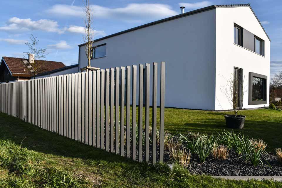 Design Gartenhaus Bilder Referenzen Gartenschränke