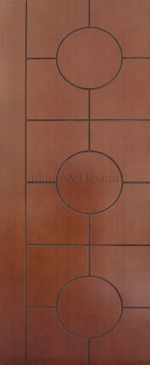 Puertas Blindadas O Acorazadas Corte Ingles Amazing Diferencias  ~ Puertas Acorazadas El Corte Ingles