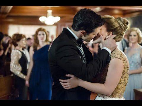 Hallmark Best Romantic Movies Full English - Hallmark Full Length ...