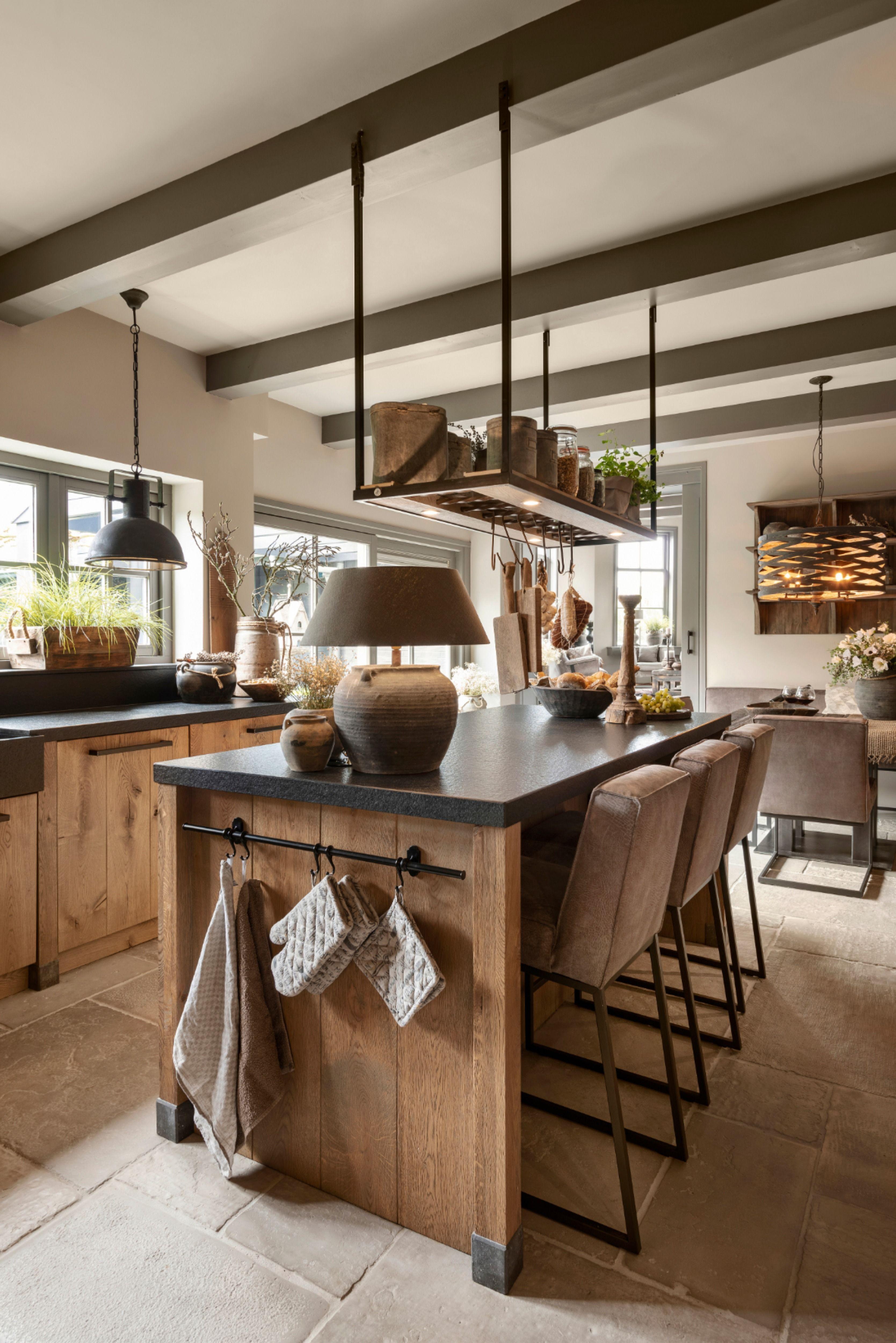 babysocken stricken kostenlose anleitung caros fummeley cuisine moderne amenagement maison interieur de cuisine
