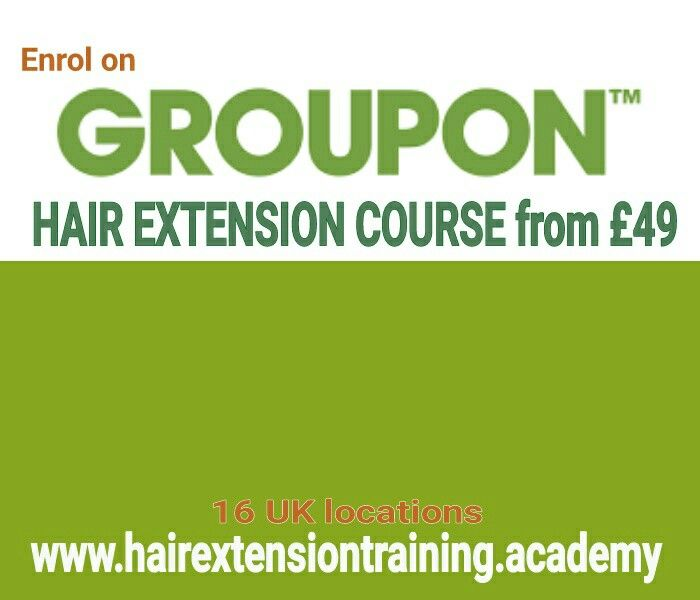 Get Yourhairextensions Groupon Hairextensions Offer Redeem