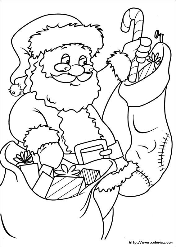 christmas embroidery patterns christmas embroidery. Black Bedroom Furniture Sets. Home Design Ideas