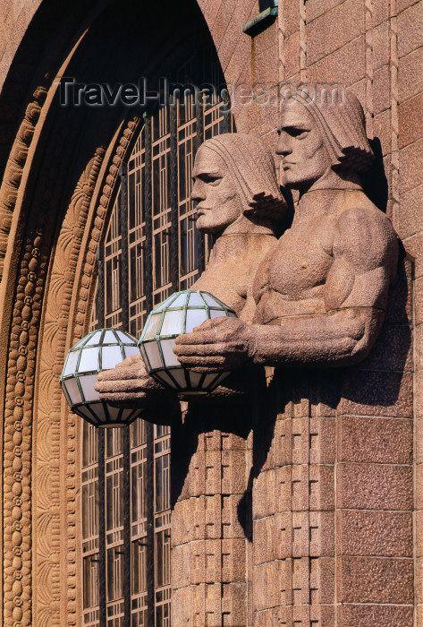 Finlandia Sanat