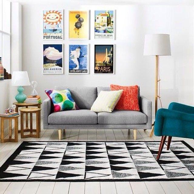 Freedom Furniture Nz Instagram Studio 2 5 Sofa Freedom Furniture Interior Interior Design