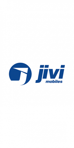 How To Install JIVI Opus S3 Stock ROM Firmware Flash File