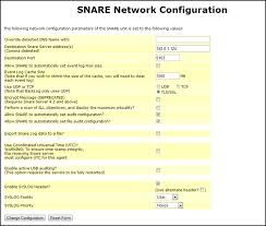 Image result for snare agent