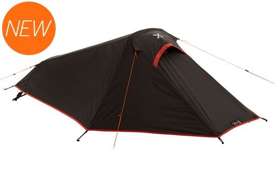 OEX Phoxx 1 Man Backpacking Tent  sc 1 st  Pinterest & OEX Phoxx 1 Man Backpacking Tent | Tents and Tarps | Pinterest ...
