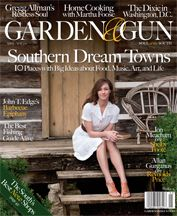 Good Garden U0026 Gun Magazine.