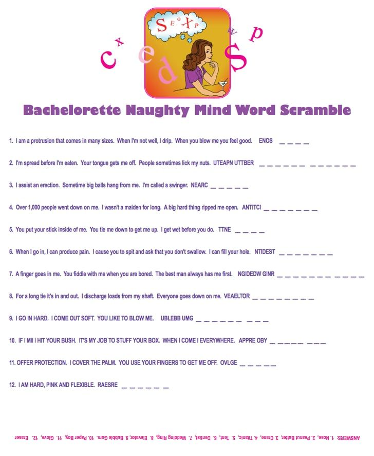 Pin For Later 24 Free Bachelorette Party Printables Every Bride Will Love Naughty Mind Word