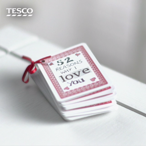 Tesco Birthday Present For Boyfriend Diy Wedding Video Presents For Boyfriend