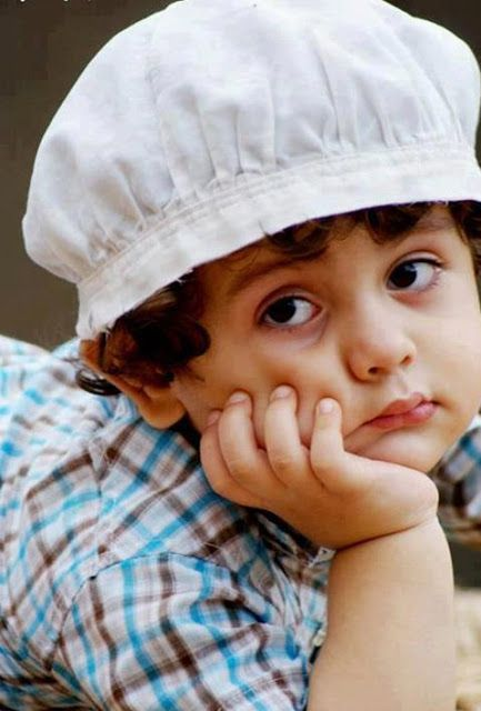 Cute Boy Wallpaper Cute Boy Wallpapers Download Free On Cute Boys Images Baby Photoshoot Girl Cute Boy Wallpaper