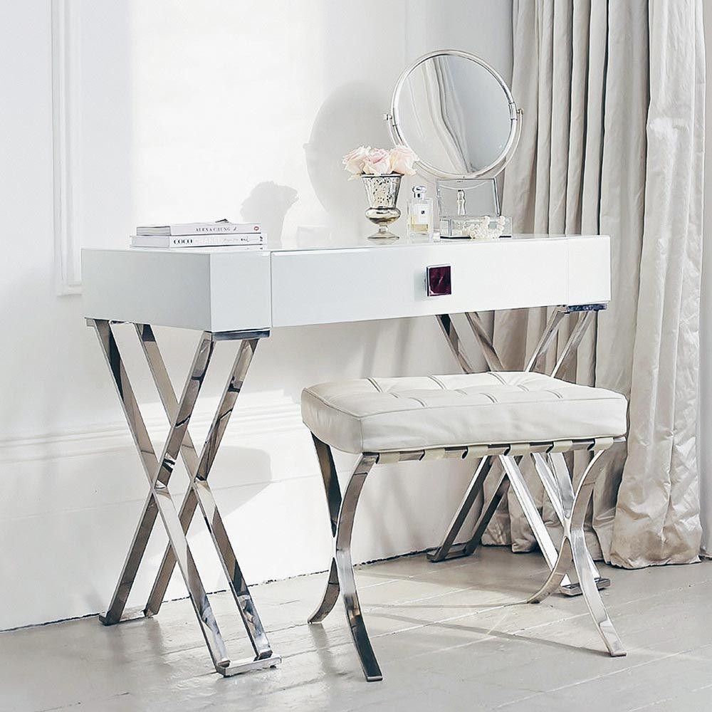 ankleidezimmer gestalten smartstore. Black Bedroom Furniture Sets. Home Design Ideas