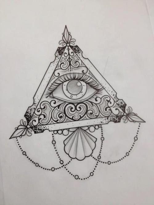 Noelito Flow Tattoo Ideas Tattoos Sternum Tattoo All Seeing