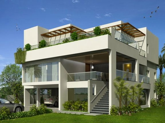 Resaiki Interiors is a best architects in Delhi NCR that provides