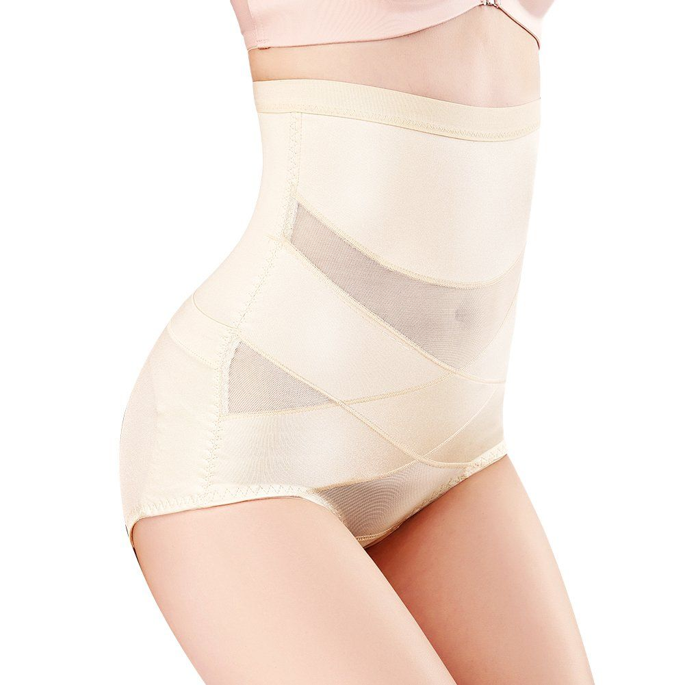 daabf16bfde Queenral Control Panties High Waist Breathable Mesh Briefs Butts Lifter  Back Off     See this great product. (Note Amazon affiliate link)