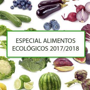 """""""Tradicionalmente en Sud América las frutas del acai se han incluido en diversos tratamientos para la diarrea, las infecciones..."""