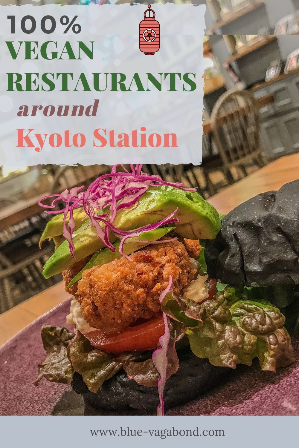 Plant Based In Kyoto Kyoto Station Restaurant Cafes Travel To Japan Vegan Traveler Eat Out In 2020 Vegan Restaurants Easy Japanese Recipes Food