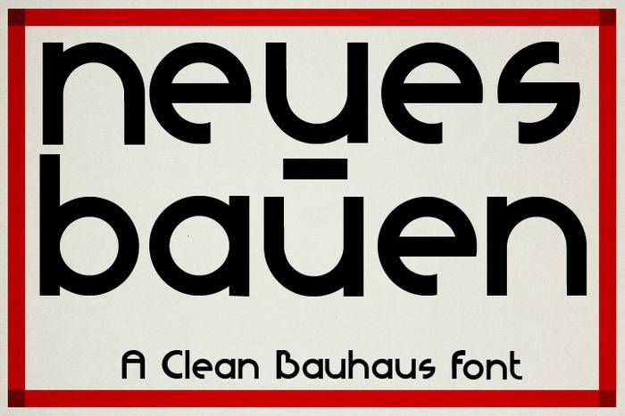 david kerkhoff 35 free fonts abstract fonts