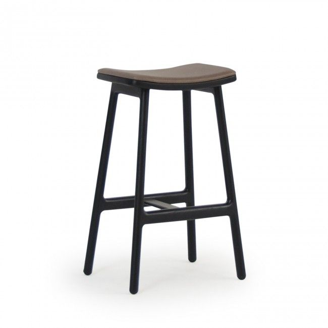 Pleasant Odd Stool By Sketch Clickon Furniture 580 Furniture Lamtechconsult Wood Chair Design Ideas Lamtechconsultcom