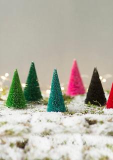 Mary Janes Style Files: 'Tis the Season