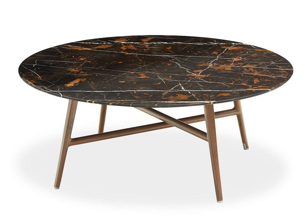 Satellite Tables Hermes Google Search Fabulous Furnishings - Hermes coffee table