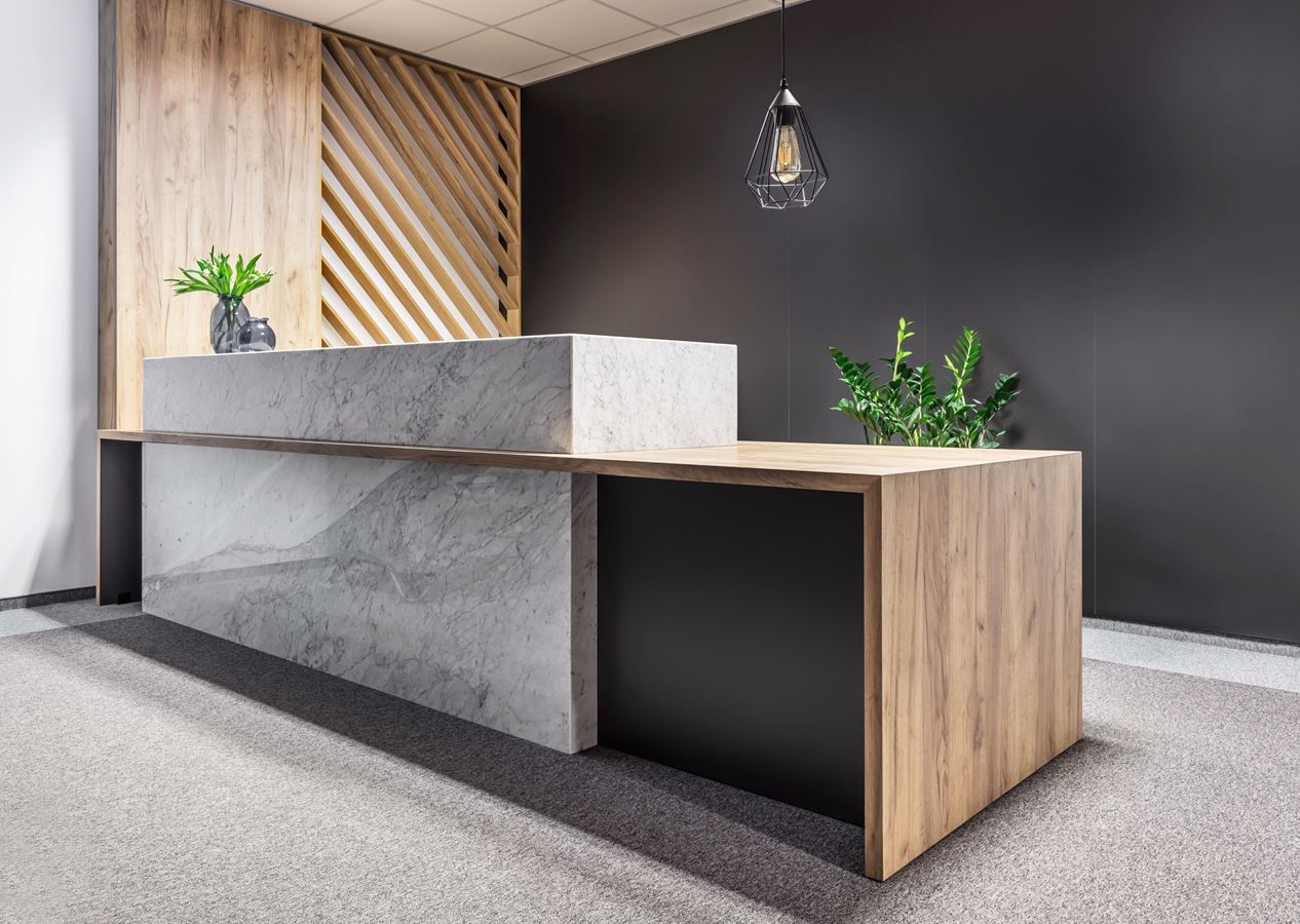 office reception areas. Office Space - Picture Gallery. Reception AreasOffice Areas F