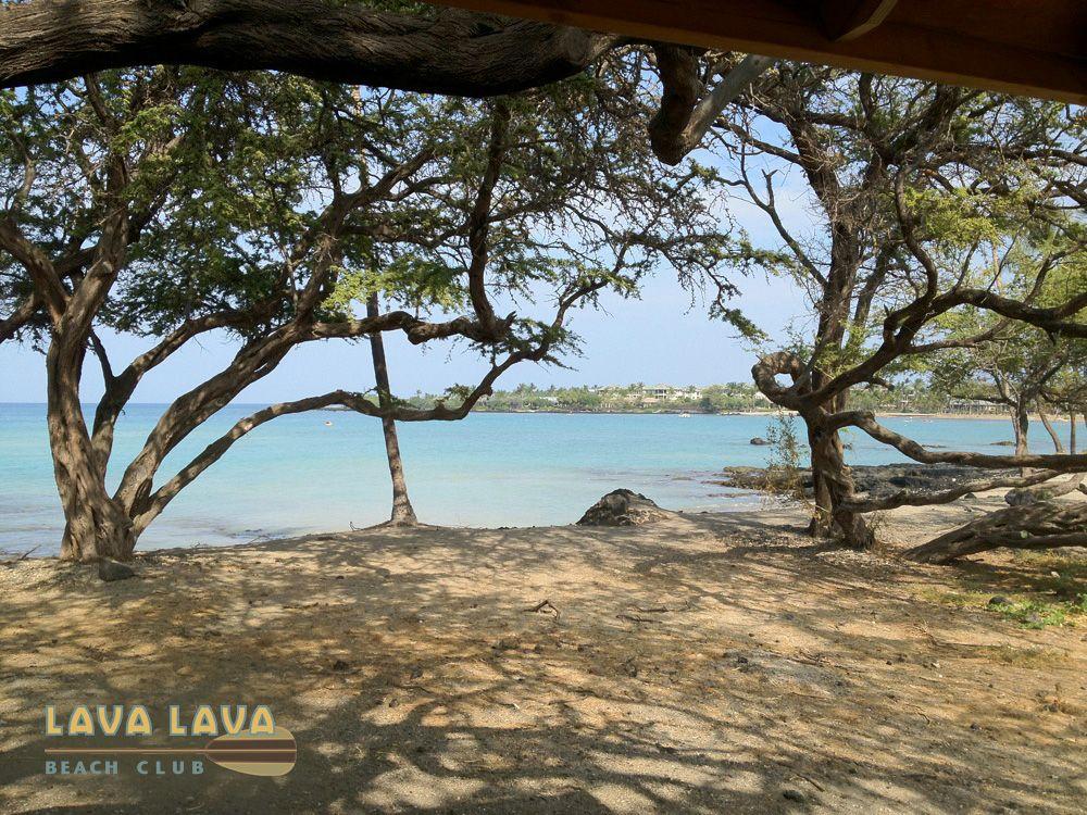 Stay Play Lava Beach Club Island