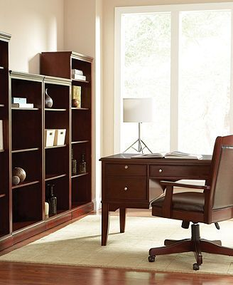 Furniture · Grandview Home Office Furniture