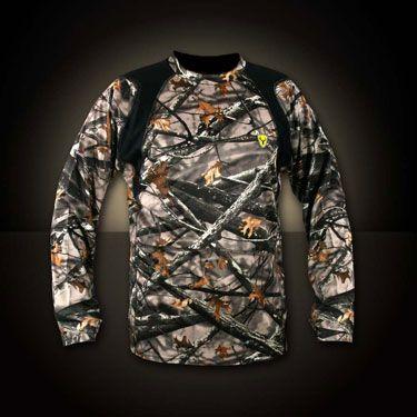 7a4bdd5858f64 Bone Collector® WindBlocker® Softshell Jacket WBJ | ScentBlocker Hunting  Gear | Hunting clothes, Jackets, Hunting gear