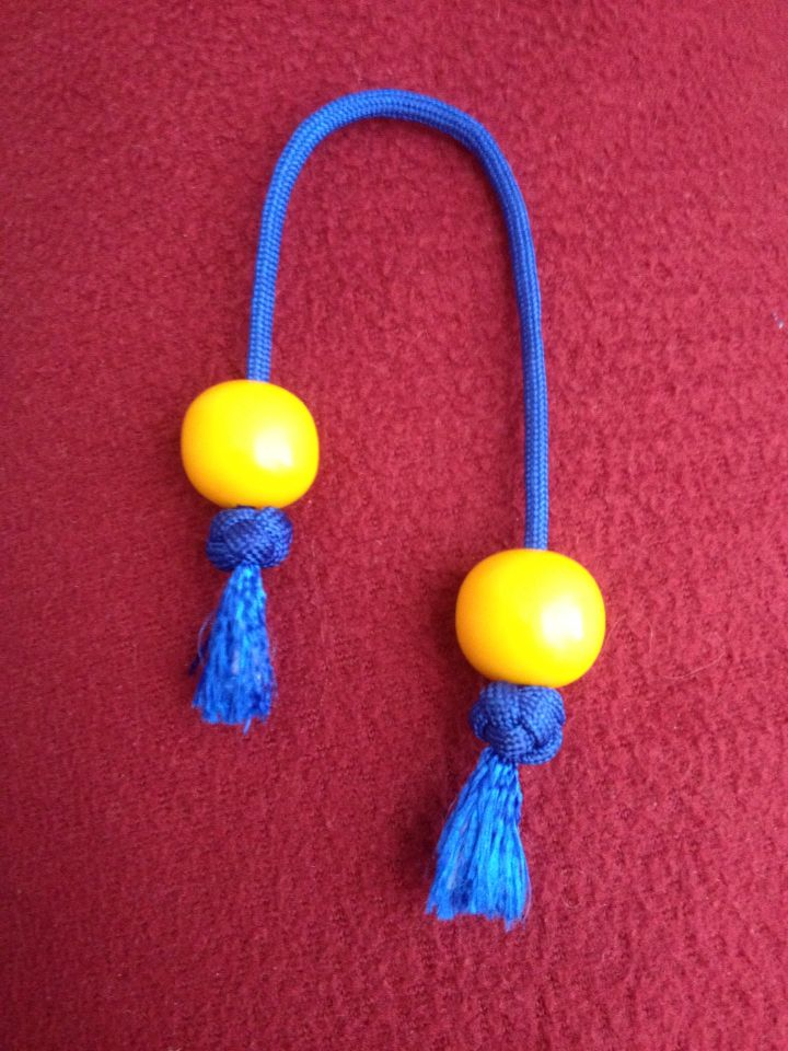 Begleri beads diy beads fidget quilt paracord projects