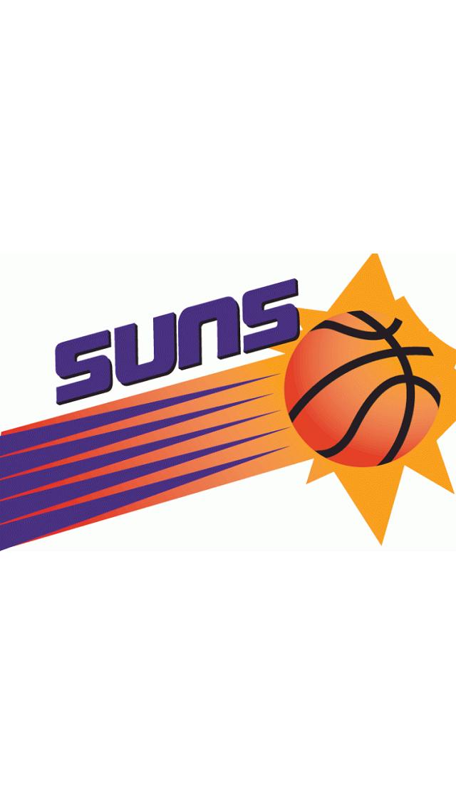 Phoenix Suns 1992 H  71e11ba4b
