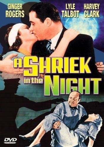 Download A Shriek in the Night Full-Movie Free