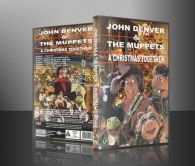 John Denver and the Muppets: A Christmas Together | Christmas ...